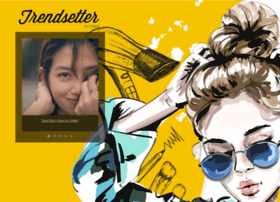 trendsetter.com.my