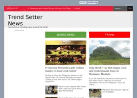 trendsetternews.com