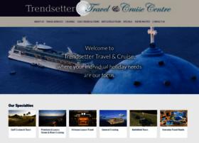 trendsettertravel.com.au