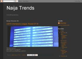 trendsnaija.blogspot.com