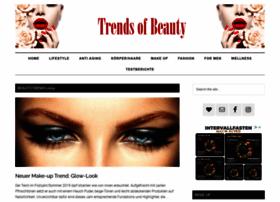 trendsofbeauty.de