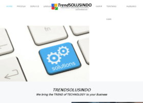 trendsolusi.com