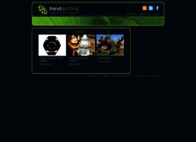 trendspotting.com.au