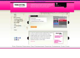 trendsspotting.com