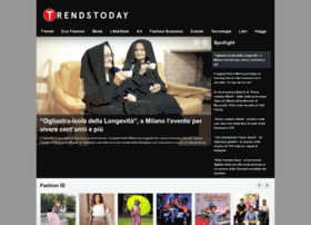 trendstoday.it