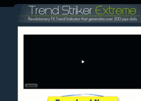 trendstrikerextreme.org