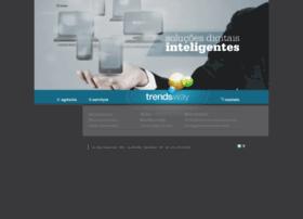 trendsway.com.br