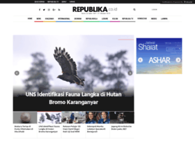 trendtek.republika.co.id