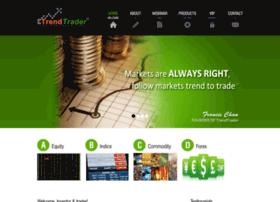 trendtrader.com.my
