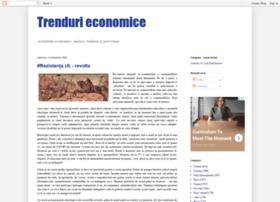trenduri.blogspot.ro