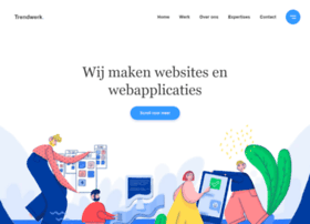trendwerk.nl