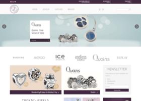 trendy-jewels.com