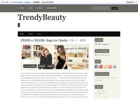 trendybeauty.nl