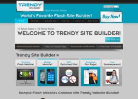 trendyflash.com