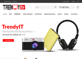 trendyit.co.th