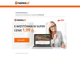 trendymarketingu.pl