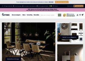 trendymeubels.nl