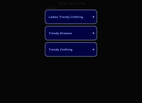 trendyness.com