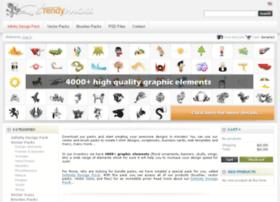 trendypacks.com