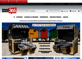 trendyshop365.de