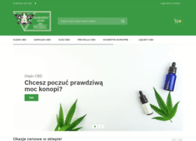 trendysmoking.pl