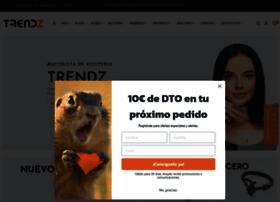 trendz-bisuteria.com