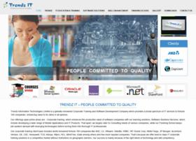 trendzit.net