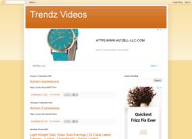 trendzvideos.blogspot.in
