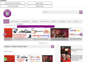 trendzvideos.com
