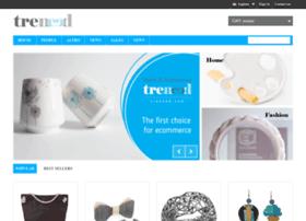 treneed.com