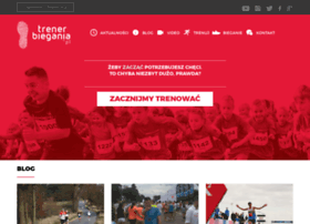 trenerbiegania.pl