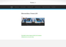 treneslgr.com.ar