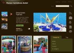 trenesturisticos.com