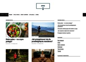 trening-indywidualny.pl