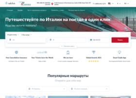 trenitalia.com.ru
