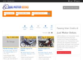trenmotor.com
