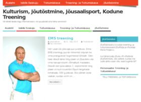 trenn24.com