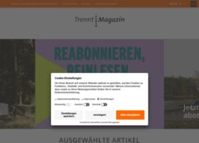 trenntmagazin.de