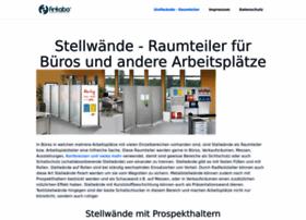 trennwandsystem.net