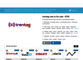 trentag.com