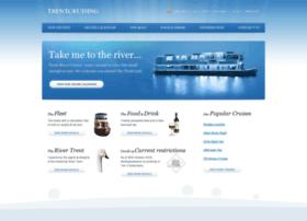 trentcruising.com