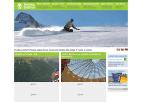 trentino-sudtirol.com