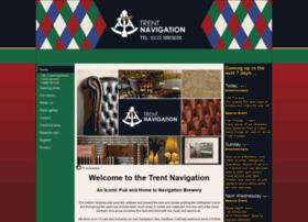 trentnavigation.com