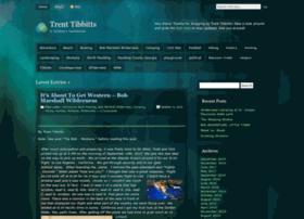 trenttibbitts.com