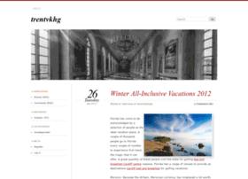 trentvkhg.wordpress.com