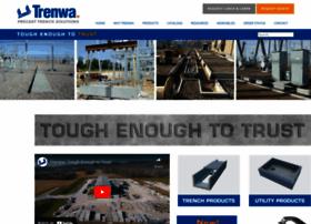 trenwa.com