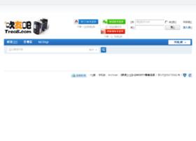 treo.net.cn