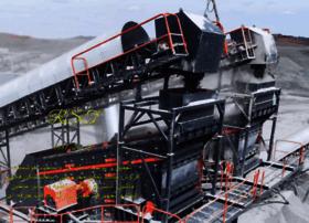 treppe-brock.de