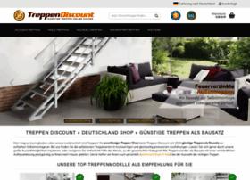 treppen-discount.eu