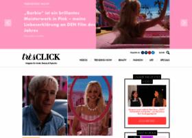 tres-click.com